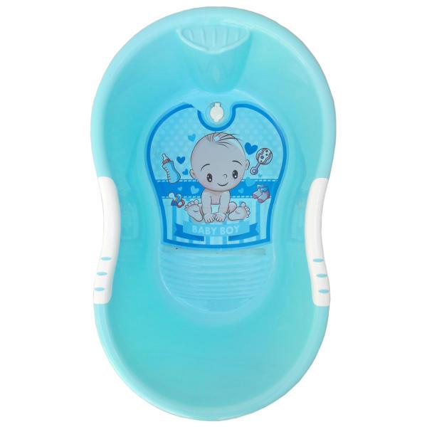 وان حمام کودک هوم کت