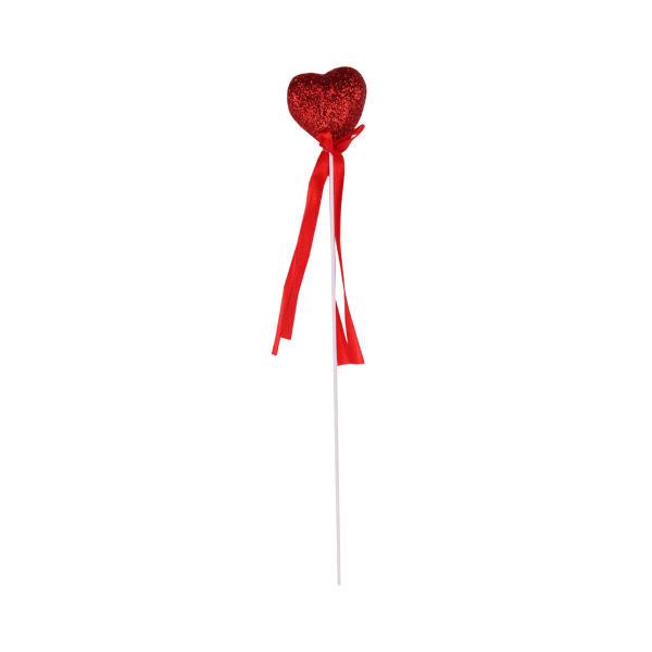 تاپر مدل قلب