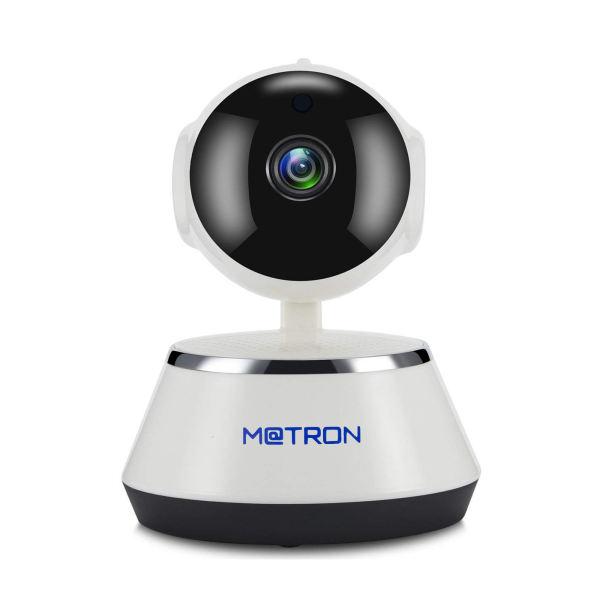 دوربین کنترل کودک ماترون مدل baby2