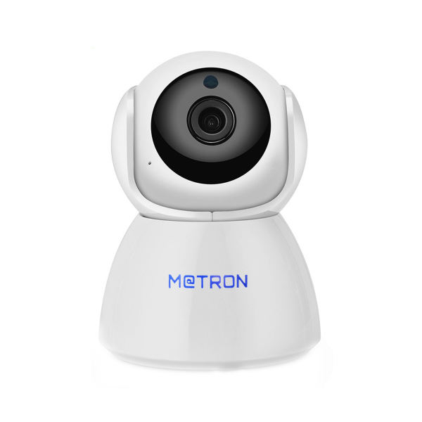 دوربین کنترل کودک ماترون مدل baby3pro